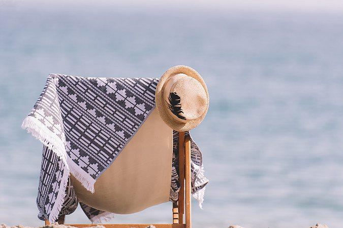 Made In Greece τα Sea You Soon: Τα υπέροχα καλοκαιρινά προϊόντα των αδερφών Σαμαρά ταξιδεύουν σε όλο το κόσμο