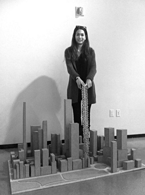 9 πράγματα που πρέπει να ξέρεις για τα ραντεβού με έναν αρχιτέκτονα Έξυπνες Προσφορές γνωριμιών