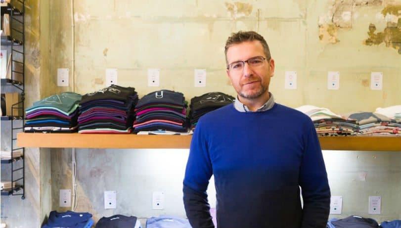 Made In Greece το Koukoutsi: Μια απίθανη σειρά ελληνικών T – Shirts με χιούμορ και μυαλό… κουκούτσι!