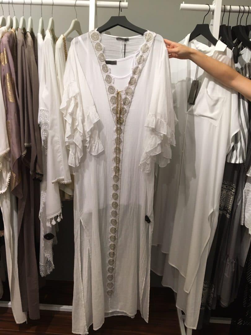 Ένα Pop- Up store μόνο με ρούχα   αξεσουάρ Ελλήνων σχεδιαστών (Φώτο ... f8fafa3dec5
