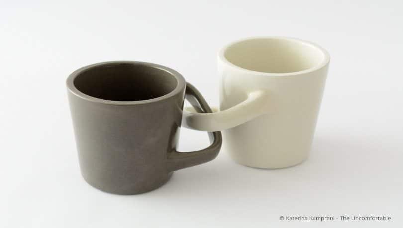 mugs_01_p