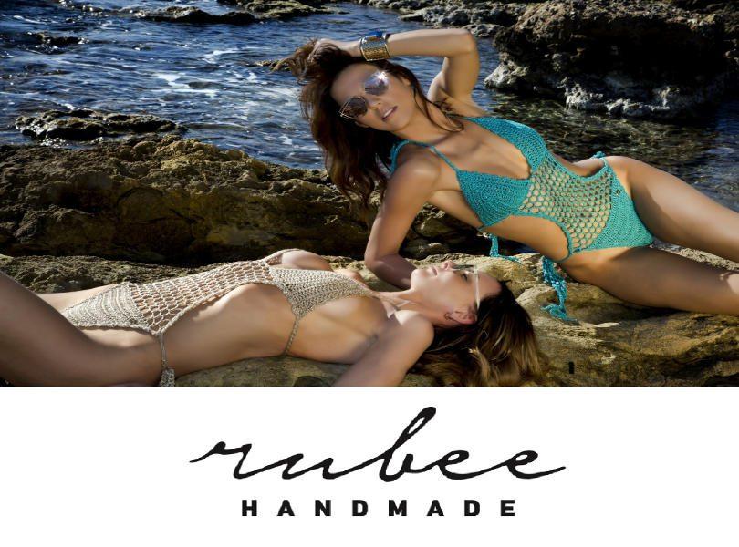 80312e8a93c2 Για περισσότερες Rubee Handmade δημιουργίες επισκεφθείτε το επίσημο site  του ή την αντίστοιχη σελίδα στο facebook.