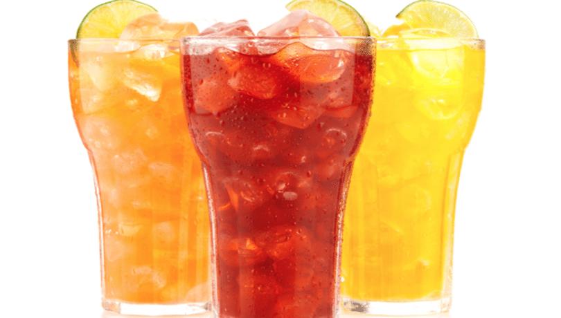 Made In Greece η Green Cola, η Vikos Cola αλλά και η Epsa Pink Lemonade & το τσάι με βύσσινο: Νέα γενιά αναψυκτικών με στέβια για το καλοκαίρι, χωρίς ή με λίγες θερμίδες