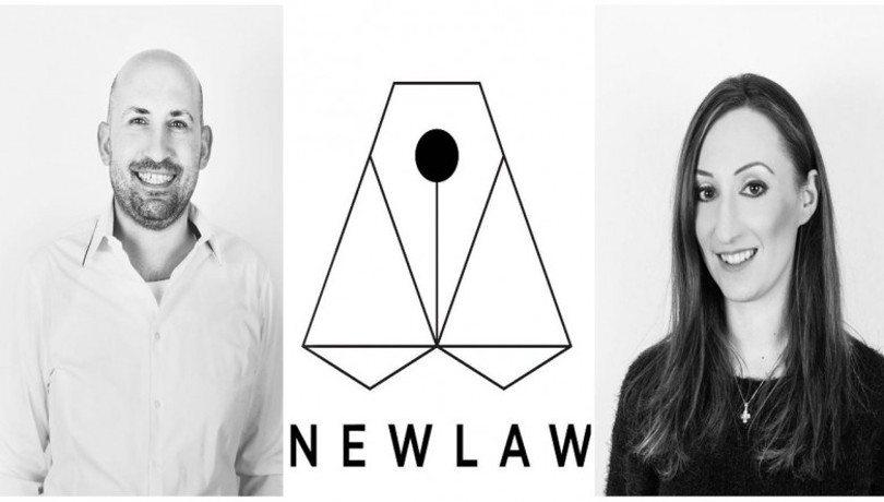 NewLaw.gr: Η πρώτη πλατφόρμα Online νομικών υπηρεσιών στην Ελλάδα – Ο δικηγόρος «έρχεται» στο σπίτι ή την επιχείρησή σας (Αποκλειστικό)