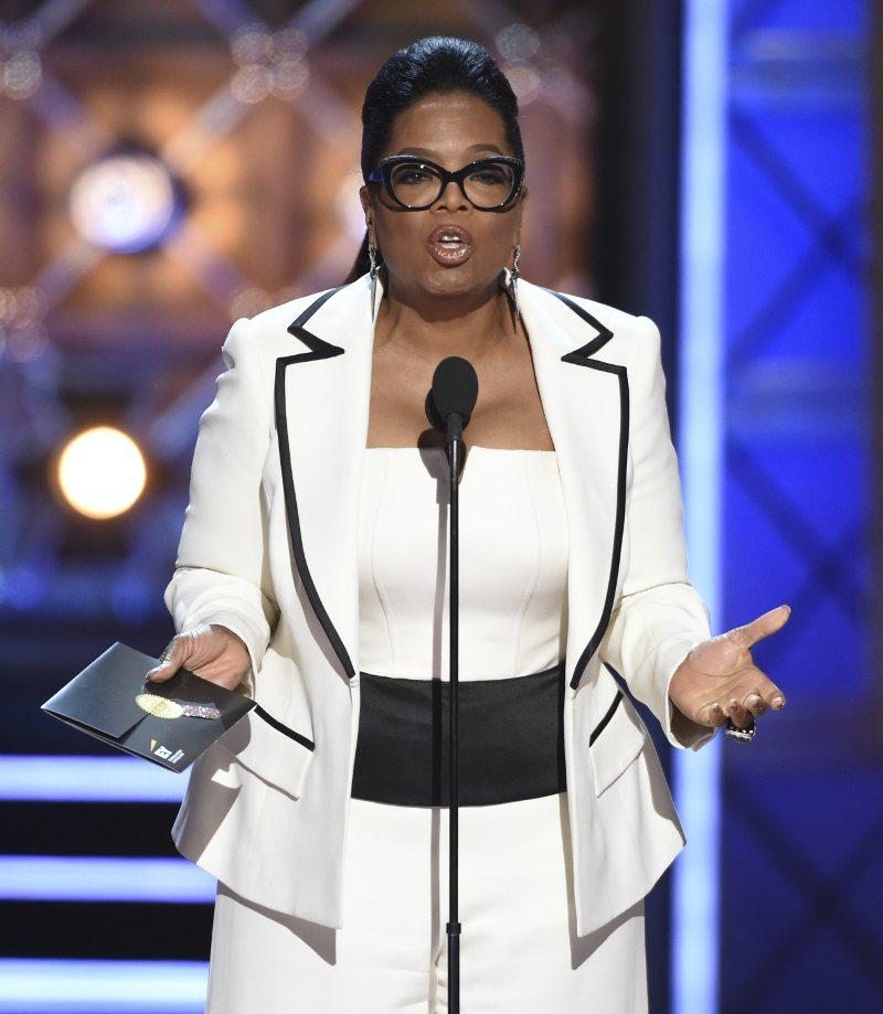 Oprah15