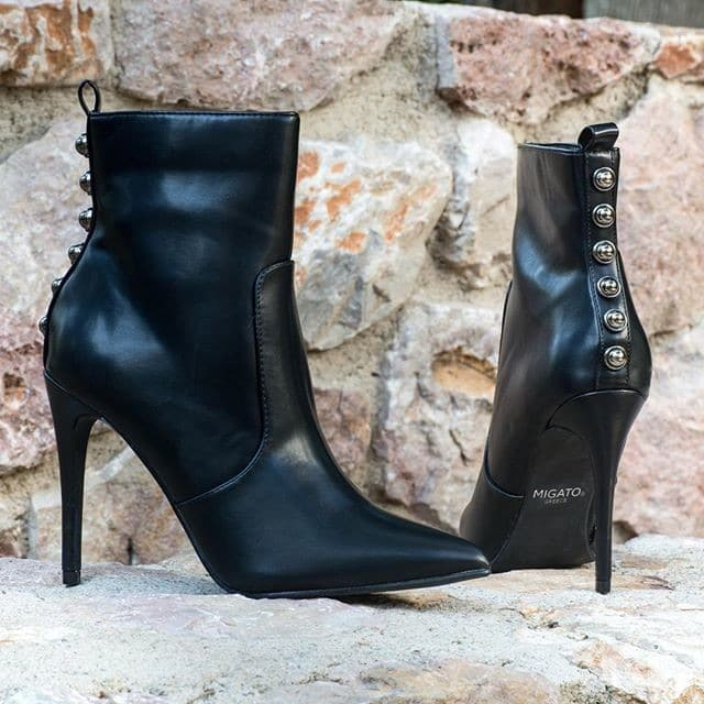 7e5c579273e Made in Greece η MIGATO: Το ισχυρό ελληνικό brand που έχει ...