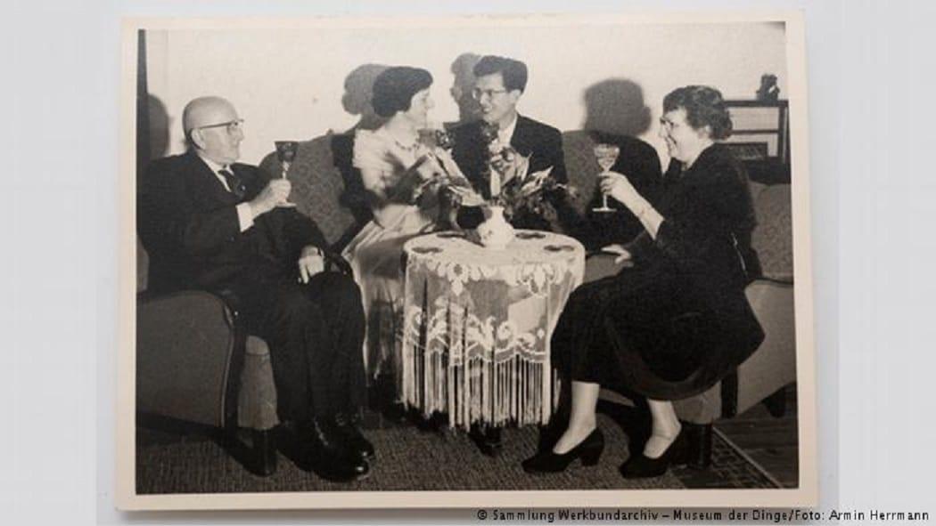 Vintage αναμνήσεις με … ελληνικό άρωμα πολλών αστέρων- To Metaxa και το Eoliki – Οι «βασιλιάδες» στις ελληνικές κάβες (ΦΩΤΟ)