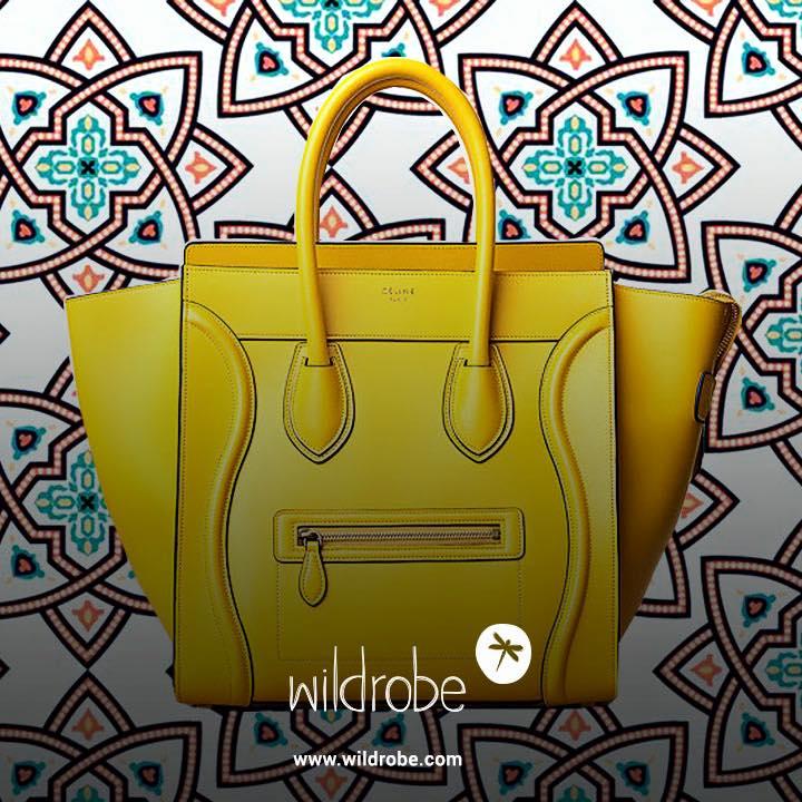 Wildrobe  Το Ελληνικό fashion site που θα κολλήσεις - Πουλάς τα ... ddbd5398447