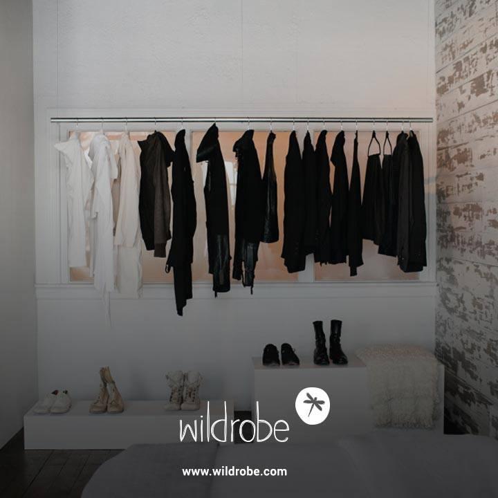 Wildrobe  Το Ελληνικό fashion site που θα κολλήσεις - Πουλάς τα ... bcdaa373d80