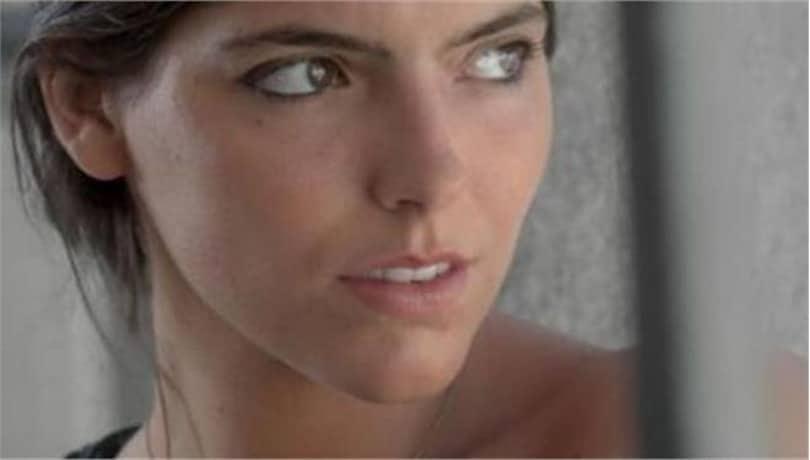 Ελληνική πρωτιά στις Κάννες! – Στην Ζακλίν Λέντζου το βραβείο καλύτερης ταινίας μικρού μήκους