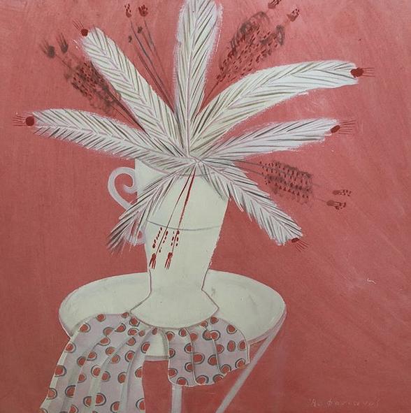 Βαμπίρ λεσβίες πορνό