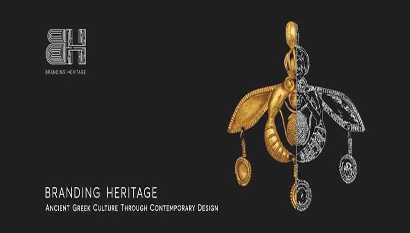 Ο Μινωικός Πολιτισμός αναβιώνει στην Κρήτη –  Κορυφαίοι Έλληνες δημιουργοί εμπνέονται και διαδίδουν διεθνώς την ιστορία μας