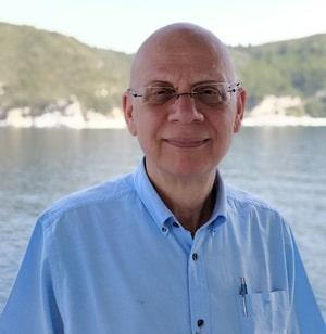 Ο Β. Πάχνης έχει επίσης υπάρξει διευθυντής του Ινστιτούτου Μοριακής  Βιολογίας και Βιοτεχνολογίας στο Ίδρυμα Τεχνολογίας και Έρευνας στην Κρήτη.  Έχει ... 32545758685