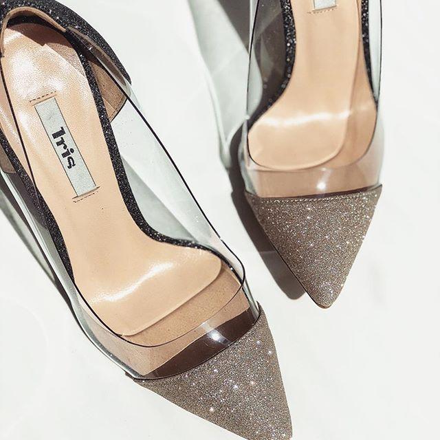 357867866a2 Οτιδήποτε αναδεικνύει το γυναικείο στιλ και σεξαπίλ πρέπει να το  προτιμήσεις, είτε αυτό λέγεται σέξι γόβα με μύτες είτε μεσαίου ύψους  παπούτσια με χοντρό ...