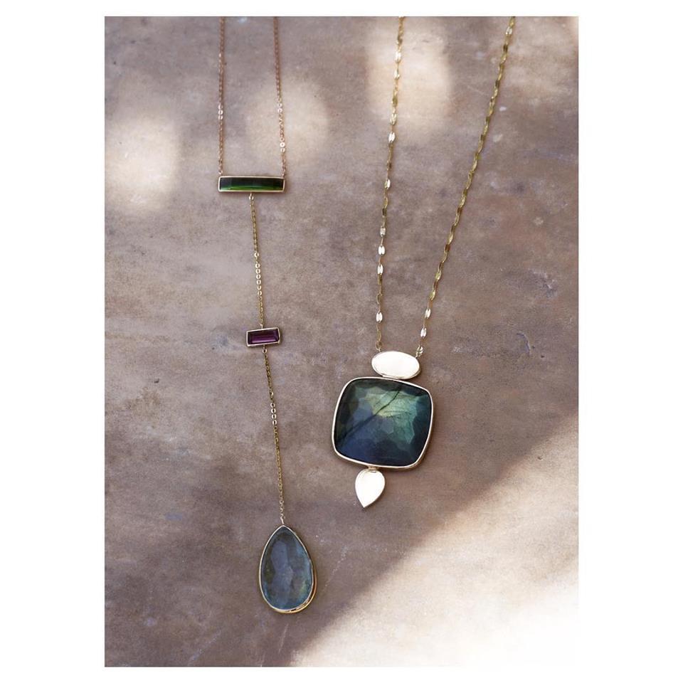 bf7ae0986d2c Η Λητώ δουλέυει με χρυσό, πολύτιμες και ημιπολύτιμες πέτρες, παραδοσιακά  και όχι και τόσο παραδοσιακά υλικά, συνδυάζοντάς τα για να δημιουργήσει  κάθε φορά ...