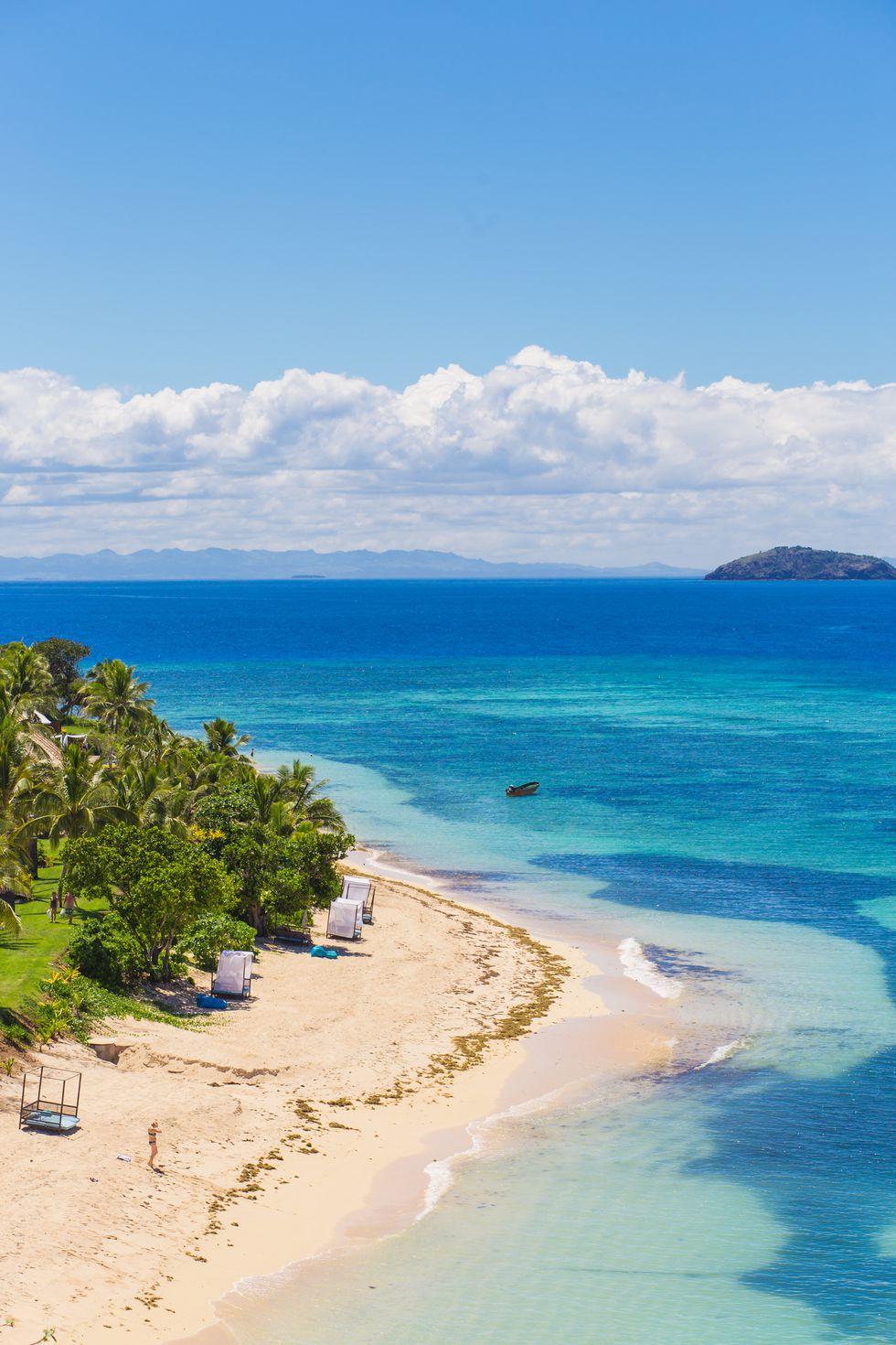 νησιά Κέιμαν ραντεβού