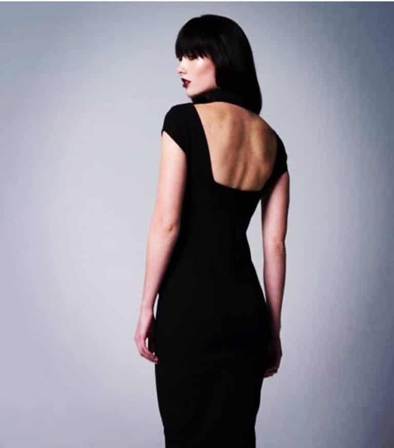 5b5dce1438e2 Η φιλοσοφία του The Line Project στηρίζεται στη διαχρονικότητα του στυλ και  στο ότι τα ρούχα φαίνονται καλύτερα όταν τα ζεις. Ως οπαδοί του  μινιμαλιστικού ...