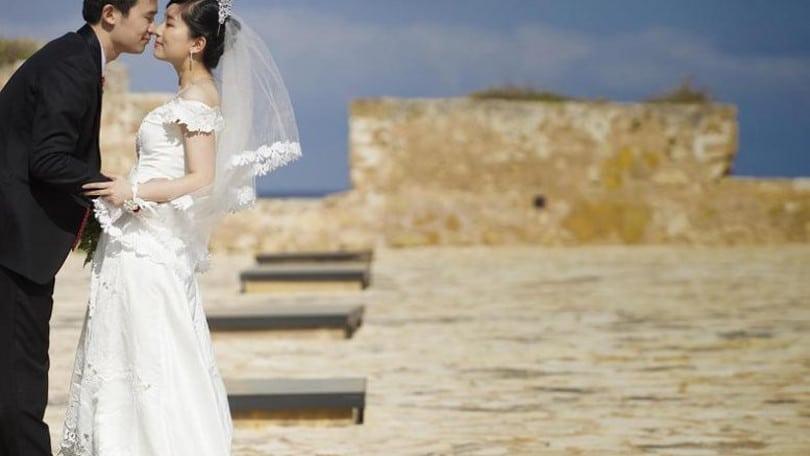 Το νησί της Καλυψούς οι Λειψοί περιζήτητοι για γάμους – Εδώ παντρεύτηκε και ο παγκόσμιος πρωταθλητής ιστιοπλοΐας