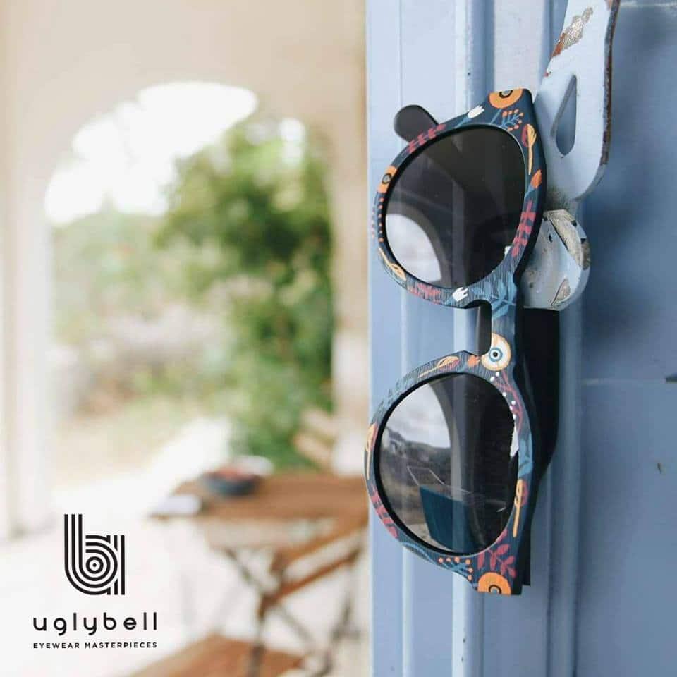 Βρείτε τα Uglybell στο επίσημο site του brand ή και στο facebook και το  instagram. dd99bcde3d8
