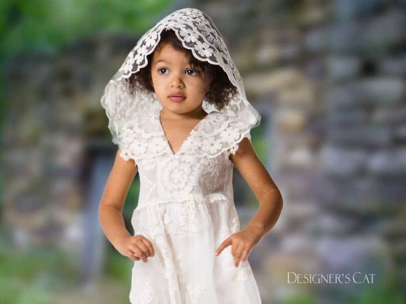 2b76a8320f97 Made in Greece η Designer s Cat  Trendy παιδικά ρούχα για casual ...
