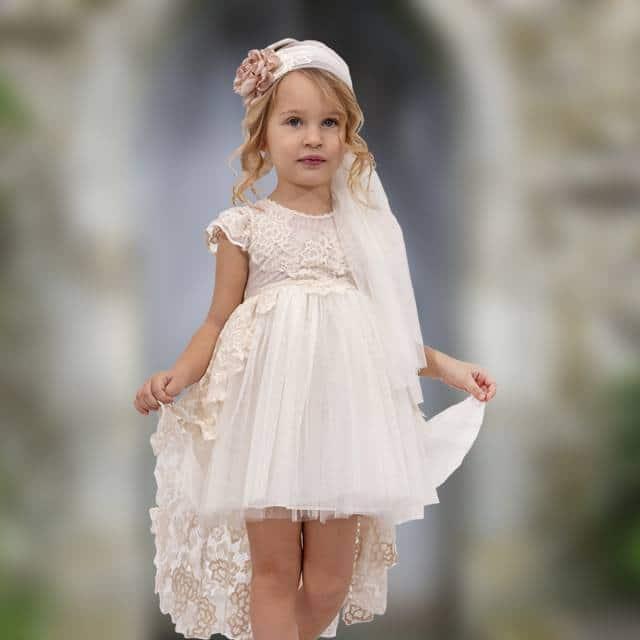 e1a438fc9897 Made in Greece η Designer s Cat  Trendy παιδικά ρούχα για casual ...