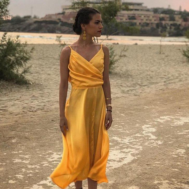725684cfb15e Made in Greece η σχεδιάστρια Nadia Rapti  Η νέα κολεξιόν της ...