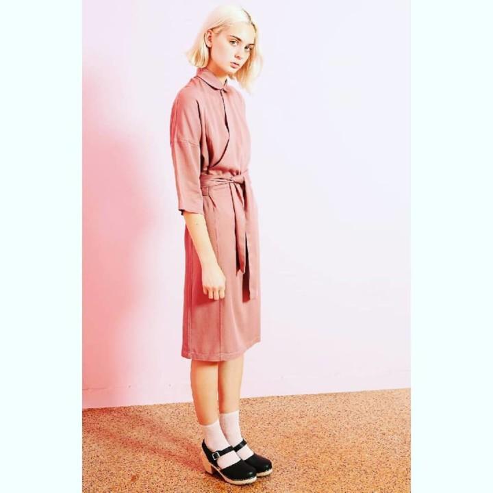 144e696295a Τα προϊόντα της Akira Mushi μπορείτε να τα βρείτε στο κατάστημα στο  Σύνταγμα, Φωκίωνος 2, αλλά και στο akiramushi.com, στο facebook και το  instagram.
