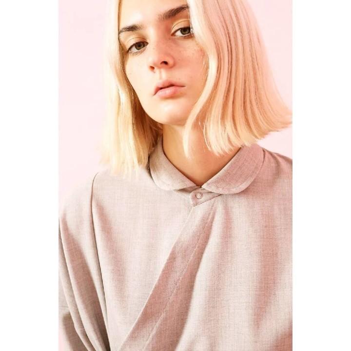 524694bbadf Made in Greece η Akira Mushi: Η Όλγα & η Άννα σχεδιάζουν ρούχα με ...