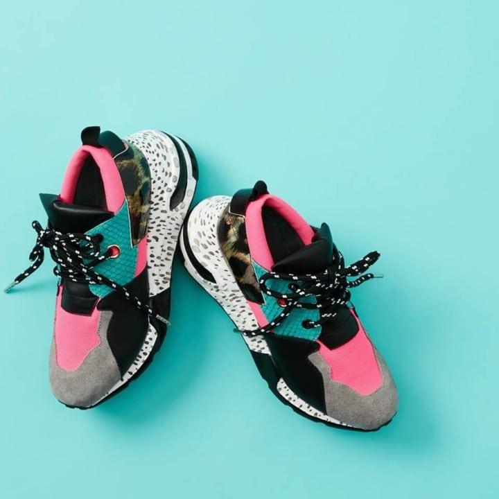 9f32d7ea5e Made in Greece η Nak Shoes   ο Αργύρης Γεωργούδας  Το success story ...