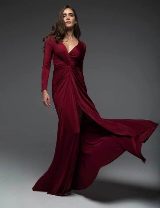 c5944a377fd5 Με λίγα λόγια θα λέγαμε ότι είναι το fashion brand στο οποίο θα βρείτε αυτό  ακριβώς που αναζητάτε. Φορέματα άκρως θηλυκά και sexy, θα καθηλώσουν τα  βλέμματα ...