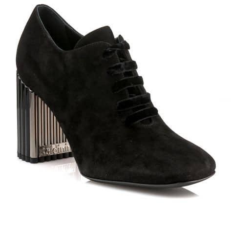 5c22135a1a Made in Greece η Nak Shoes   ο Αργύρης Γεωργούδας  Το success story ...